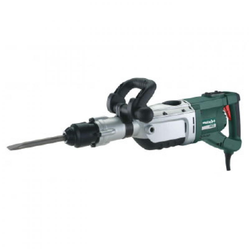 MHE 96 MARTILLO DEMOLEDOR 1600W SDS-MAX