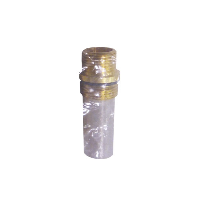 ARRESTOR ASSEMBLY BRITISH 0