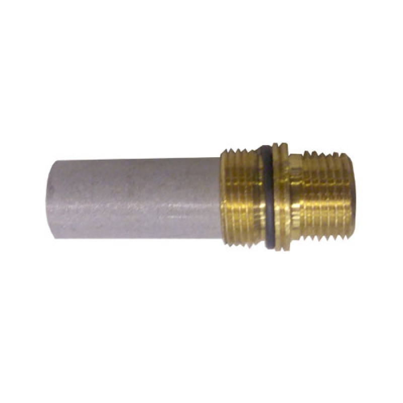 ARRESTOR ASSEMBLY BRITISH 1