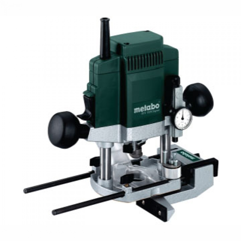 OF E 1229 TUPI METABO 1200 W (ROUTER)
