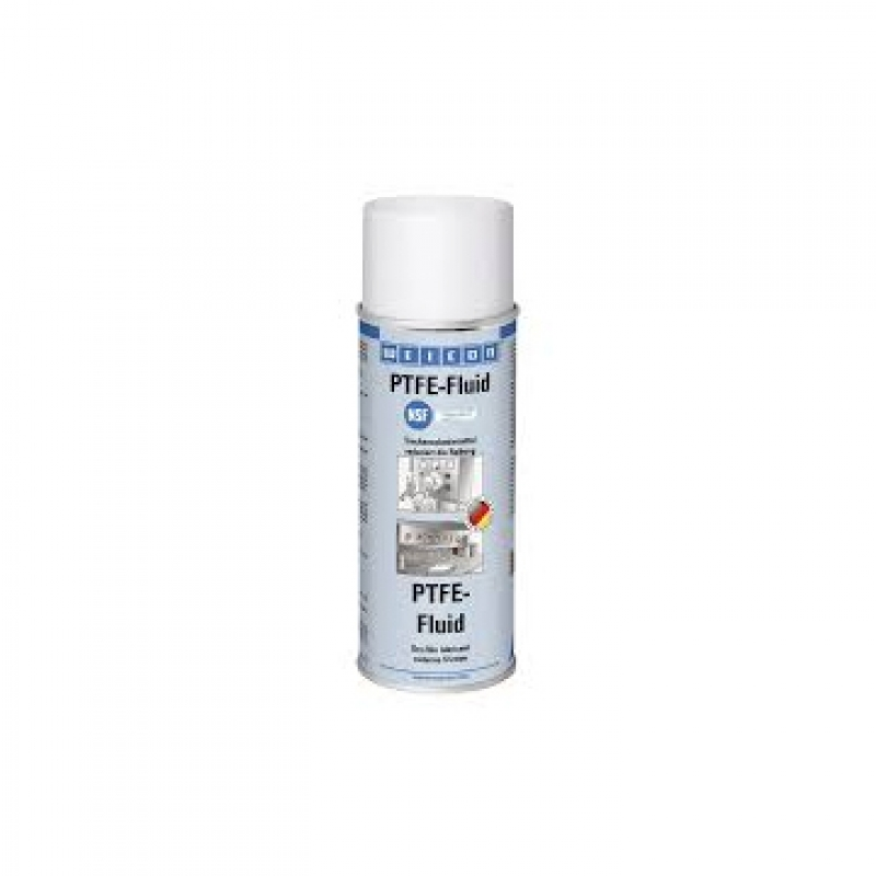 SPRAY PTFE-FLUID